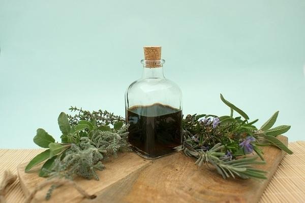 セクハラに効果のある香