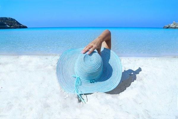 UVクリームは何種類も使うのが正解