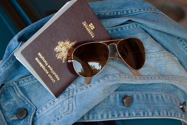 パスポートのカード化は出来ない?!