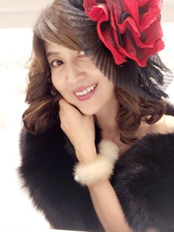 「奇跡の68歳」上野潤子さんとは!?
