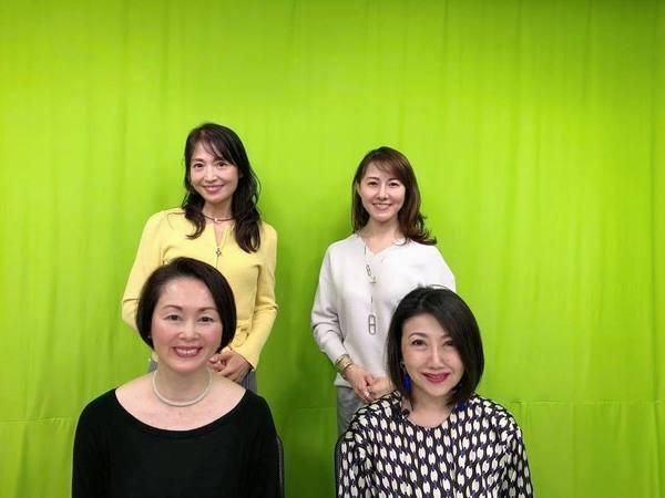 「東京セレマダム」2月1日スタート!
